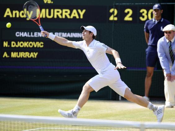 Murray9.jpg
