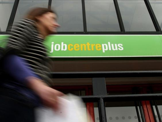 jobcentre-benefits.jpg