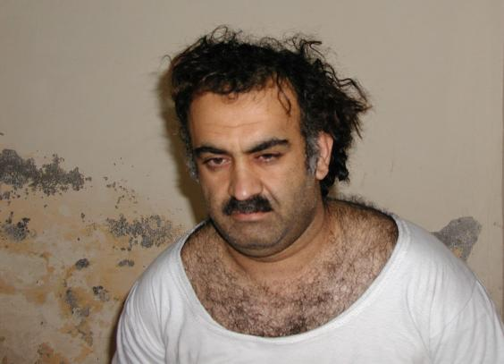Khalid-Sheikh-Mohammed-AP.jpg