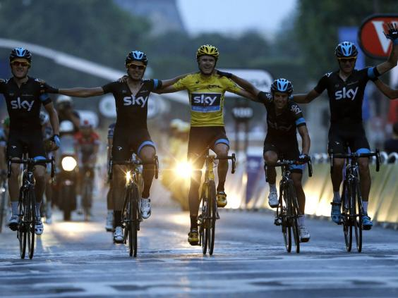 froome-line.jpg