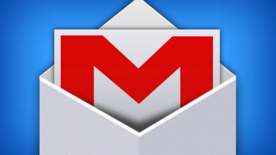 gmail-for-iphone-app-update-may-annoy-you-a7ee226b41.jpg