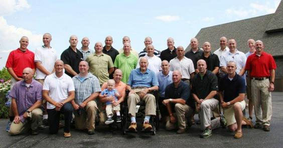George-Bush-Senior-Bald_1.jpg