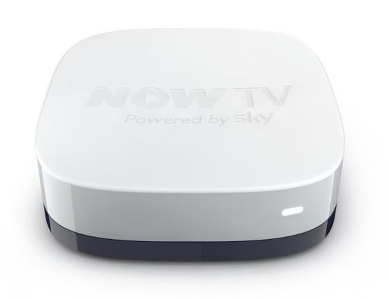 now-tv-box-01800.jpg