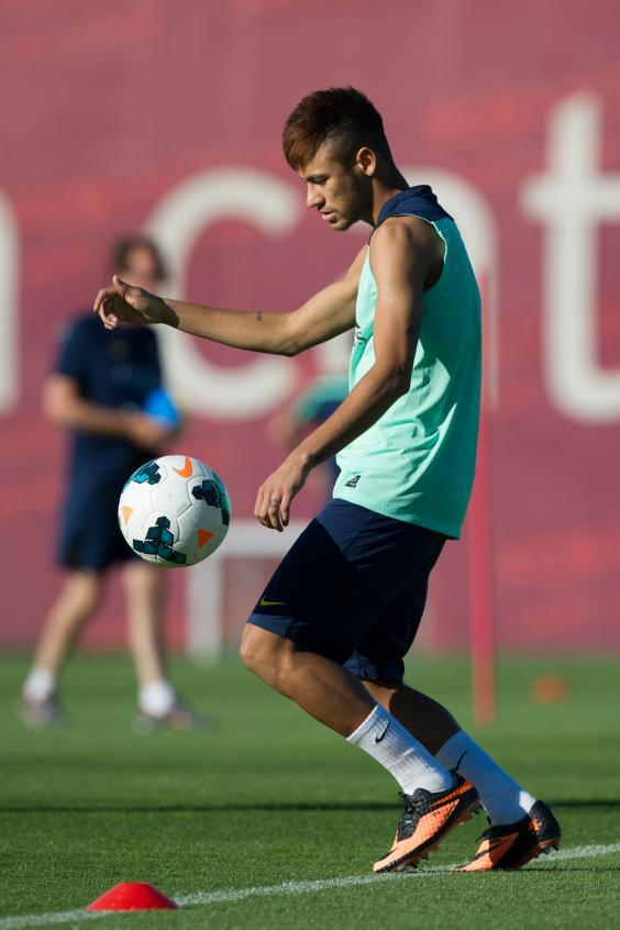 Neymar-ball.jpg