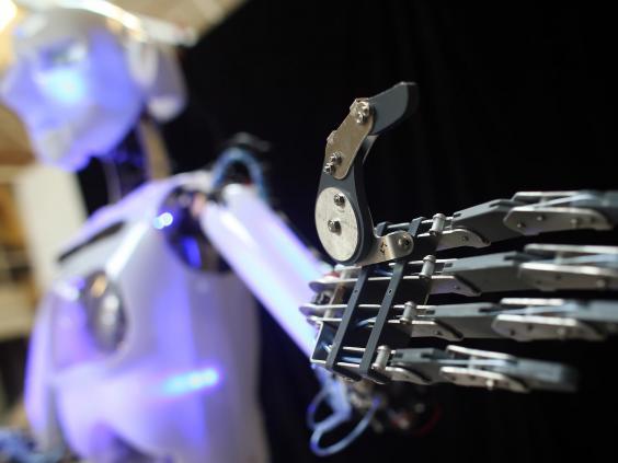 robot-factory-6.jpg