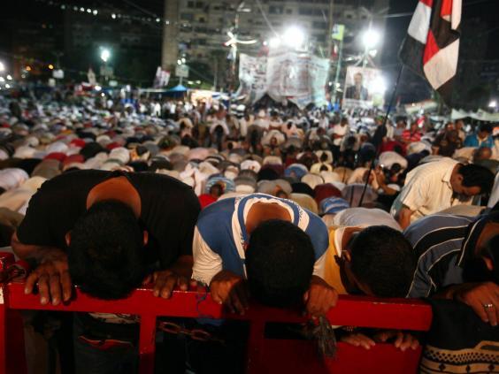 morsi-supporters-4.jpg