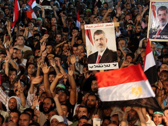 morsi-supporters-8.jpg