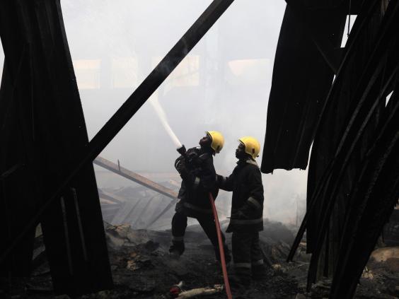 Kenya-fire-6.jpg