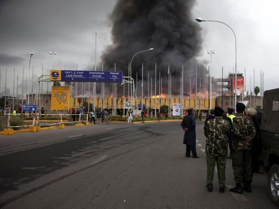 Kenya-fire-7.jpg
