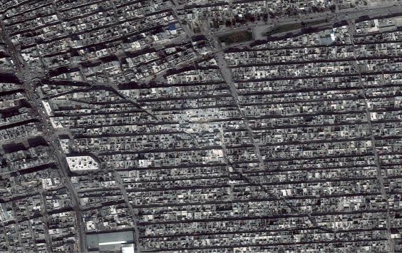 Tariq-al-Bab-after.jpg