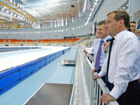 web-russia-olympics-2-getty.jpg