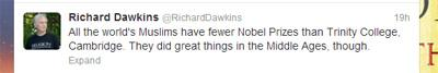 richard-dawkins-twitter.jpg