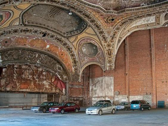 michigan-theater-parking-ga.jpg