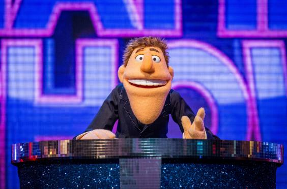 4427227-low_res-that-puppet-gameshow.jpg