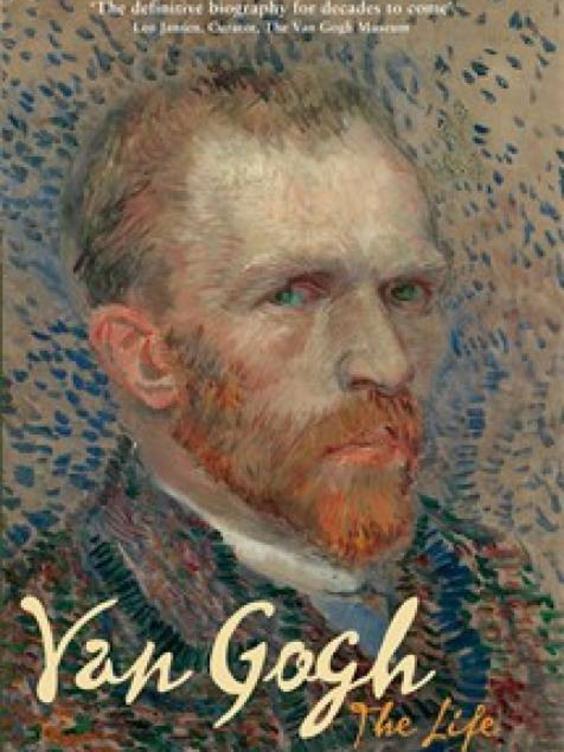 22-Van-Gogh.jpg