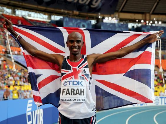 Farah-Flag.jpg