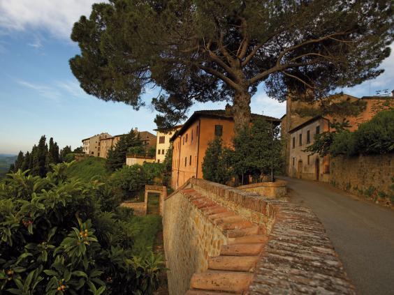 tuscany-3.jpg