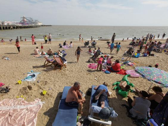 clacton-on-sea2.jpg