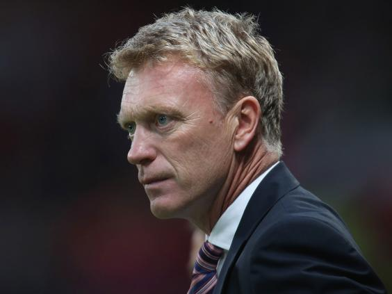 Moyes-getty.jpg