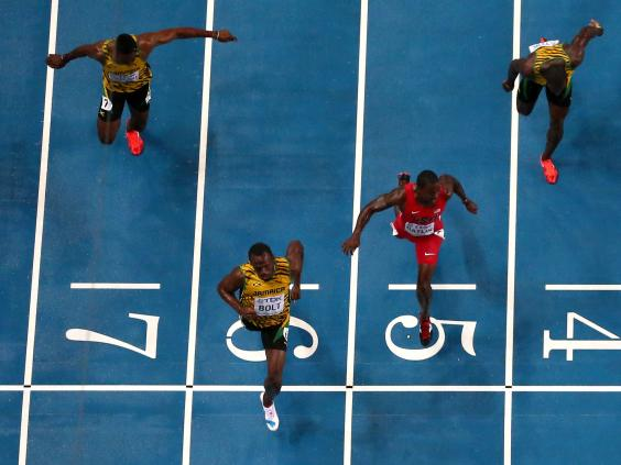 Bolt-getty.jpg