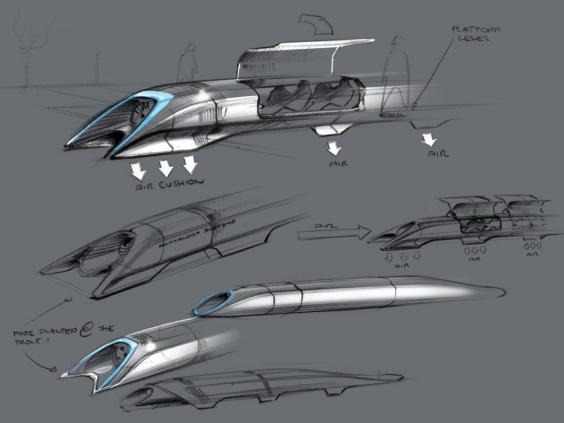 hyperloop-3.jpg