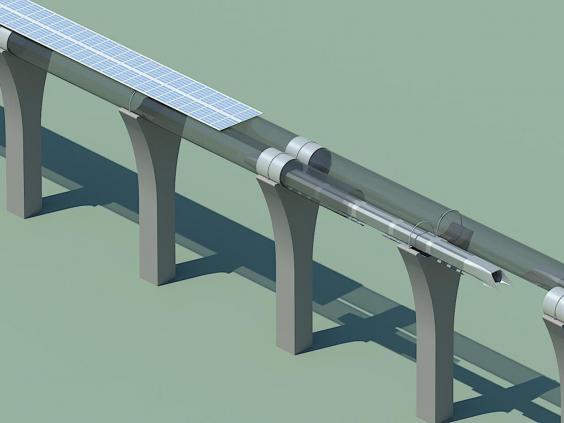 hyperloop-6.jpg