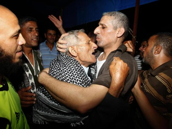 AN26199604Freed-Palestinian.jpg