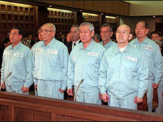 43-prisoners-AFP_1.jpg