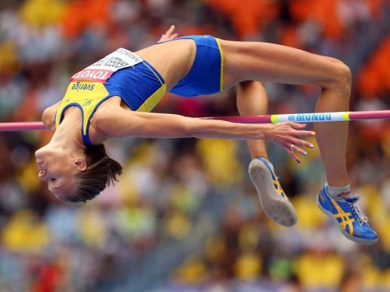 3-high-jump-getty.jpg