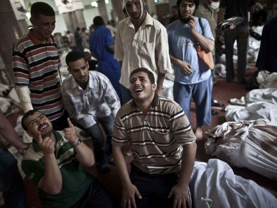 4-crying-AFP.jpg