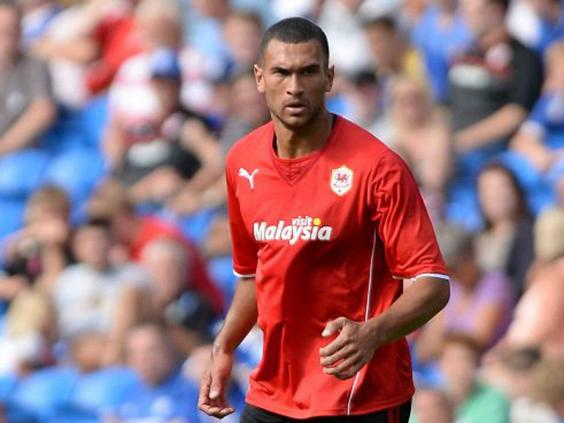 74-caulker-getty.jpg