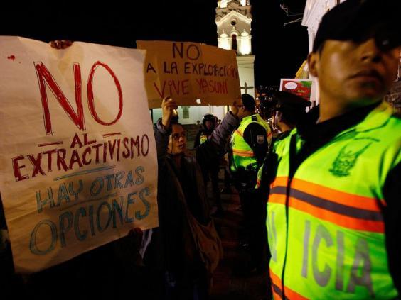 Ecuadorprotest.jpg