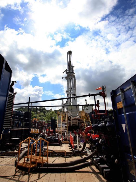 balcombe-fracking-3.jpg