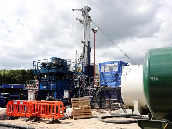 balcombe-fracking-6.jpg