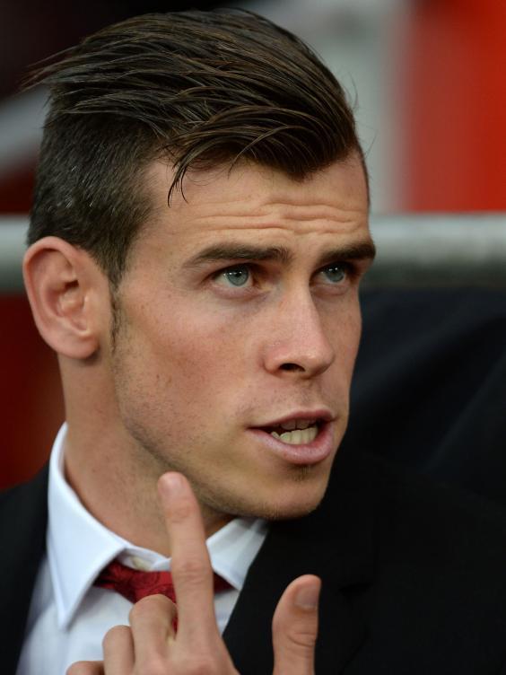 10-Gareth-Bale-Getty.jpg