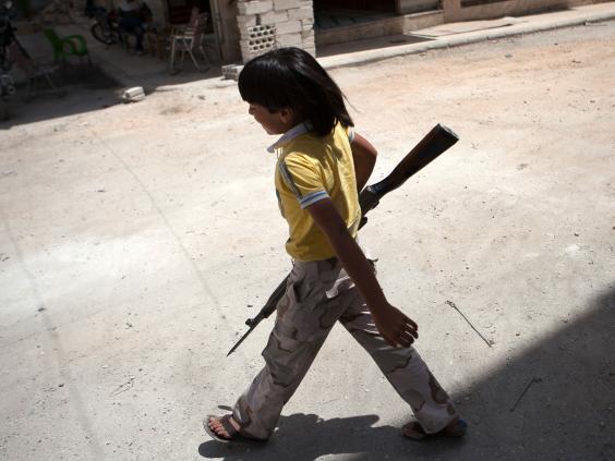 Child-Soldiers-Getty.jpg