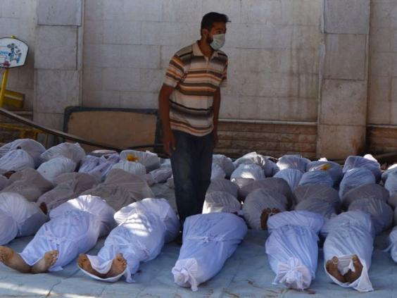 Syria-nerve-REUT.jpg