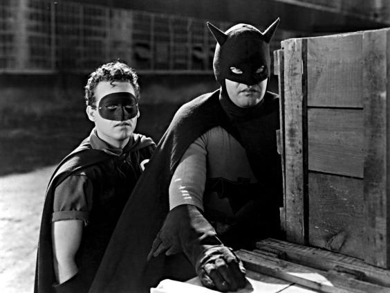 batman-Bob-Lowery.jpg