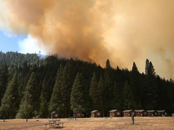 california-fire-3.jpg