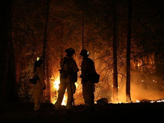 california-fire-4.jpg