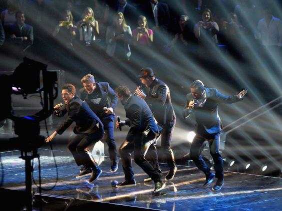 Timberlake-2-web-2.jpg