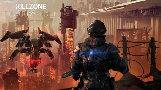 1376051985_killzone-shadow-fall-ps4-wallpaper.jpg