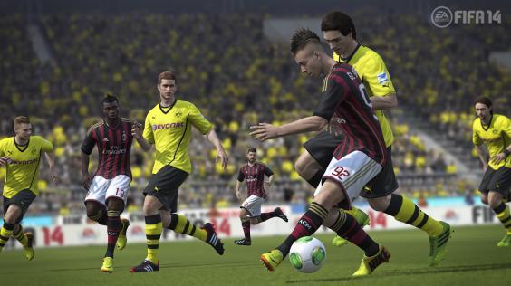 FIFA-14-Gamescom-5.jpg