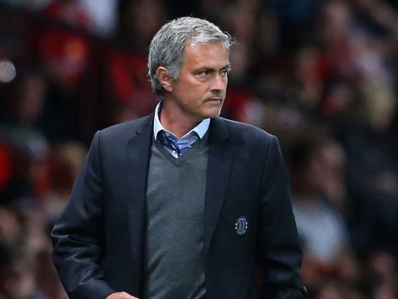 mourinho-gt.jpg