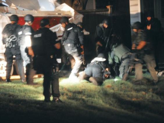 Dzokhar-Tsarnaev-5-ap.jpg