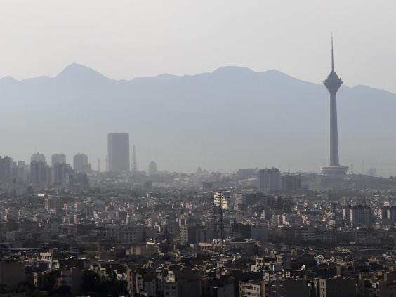1.-Tehran-getty.jpg
