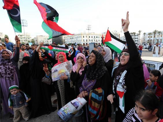 3,-Tripoli-getty.jpg
