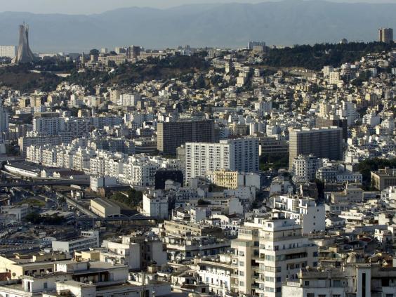 5,-Algiers-getty.jpg