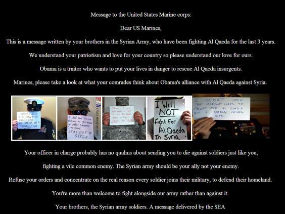 syria-us-marines-hack.jpg