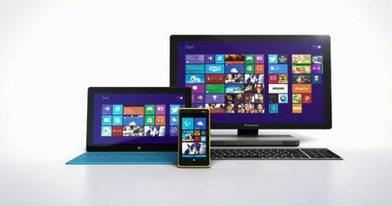Windows-Everywhere2.jpg